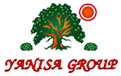 Yanisa Group | ผู้ผลิต ผู้ติดตั้งระบบบันไดสำเร็จรูป